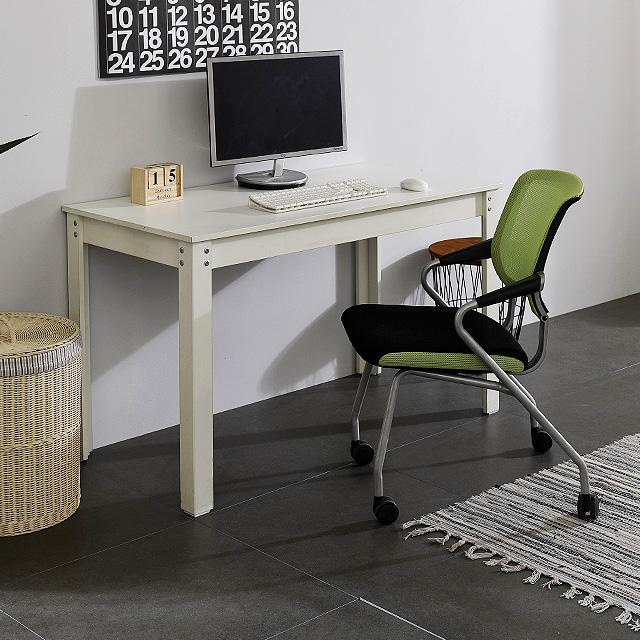 스틸 포그니 체어A 사무실 인테리어 디자인 의자