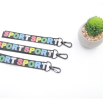 지퍼고리]스포츠스포츠-블랙바탕(98001)