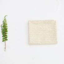 특가)모달]대폭 드로잉스트라잎-베이지(a1851)