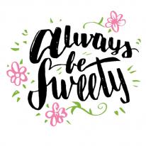 3D전사지]Always-9(98054)