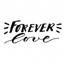 3D전사지]Forever(영원한사랑)-4(98049)