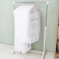화이트베이직옷커버양복15장+코트5장
