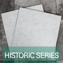 [퍼스타일] 히스토릭 시리즈 타일 정사각형 직사각형 인테리어 타일