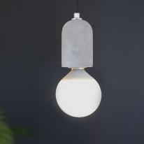 [바이빔][LED] 코나 1등 펜던트 740
