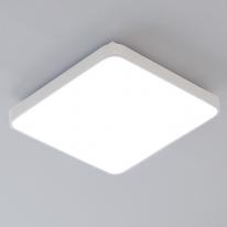 [바이빔][LED] 트릭 방등740