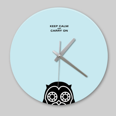 [디자인 시계]북유럽 스타일 WC560