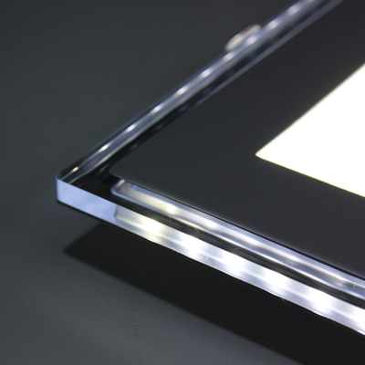 LED 4인치 8W 매입등 다운라이트 등기구