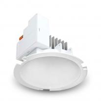 필립스 LED매입등 6인치 10/12W 고효율인증 (900lm) LED매입등