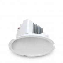 필립스 LED매입등 6인치 20/24W 고효율인증 (2000lm) LED매입등