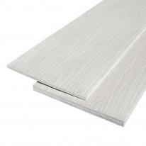 시멘트 사이딩 6.5Tx230x1800(mm)