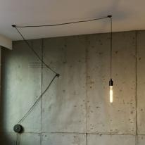 크젠1등 벽등(E26/2컬러)