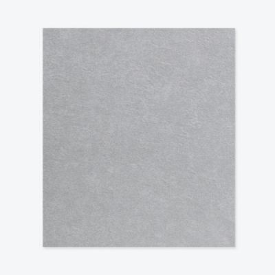 ST28288-7 미니멀페인트 그레이 (만능풀바른벽지 옵션 선택)