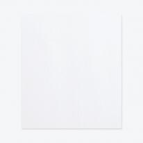 C56089-1 디아망 화이트 (풀바른벽지 옵션 선택)
