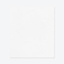 FT3532-1 파티클 펄화이트 (만능풀바른벽지 옵션 선택)