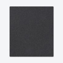 FT2017-11 프레스 블랙  (만능풀바른벽지 옵션 선택)