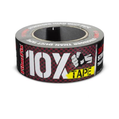 파이버픽스 10x 덕테이프 초강력 보수 테이프