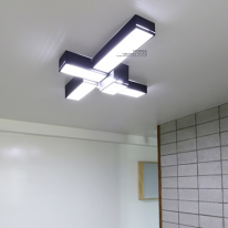 LED레이어 거실등(132W)