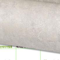 인테리어필름지-친환경 ( IPW562 ) 리얼무광대리석 / 122cm장폭