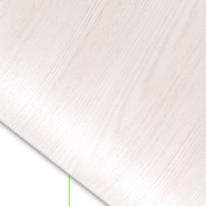 인테리어필름지-친환경 ( IT240 ) 우드엠보스 / 122cm장폭