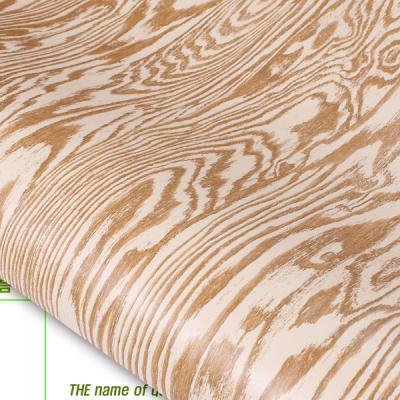 인테리어필름지-친환경 ( IT246 ) 낙엽송 / 122cm장폭