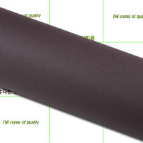 인테리어필름지-친환경 ( SD990 ) 다크와인 마이크로샌드 무광 / 122cm장폭