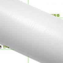 인테리어필름지-친환경 ( SD971 ) 솔리드우드화이트 / 122cm장폭