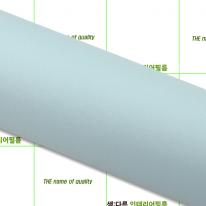 인테리어필름지-친환경 ( SD982 ) 틸라이트 마이크로샌드 무광 / 122cm장폭