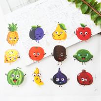 3D전사지]Fruit-6(98109)