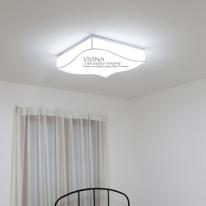 LED웨이브비솔 방등(50W)