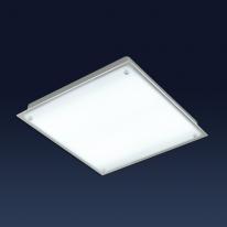 LED 화이트 방등 50W