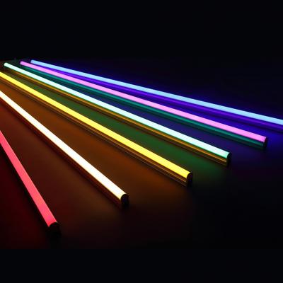 LED T5 간접조명5W,9W,14W,18W