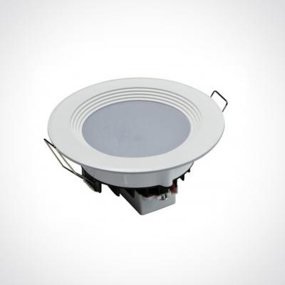 LED 4인치 10W 매입등 다운라이트