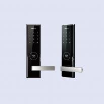 (삼성) SHS-H500 도어락 번호키(터치패드)