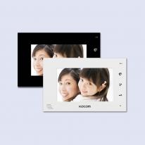 (코콤) KCV-372 비디오폰 인터폰
