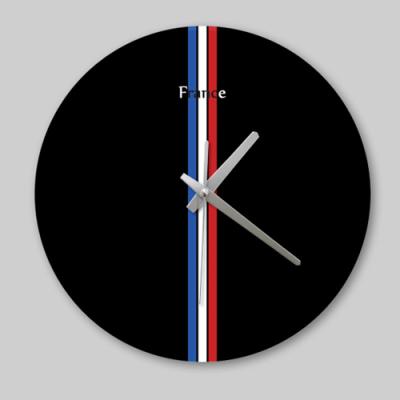 [디자인 시계]북유럽 스타일 WC602