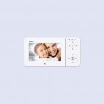 (현대)HAC-D70A 비디오폰,도어폰(디지털)