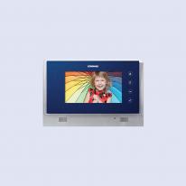 (코맥스)CAV-70CG비디오폰,로비폰(디지털)