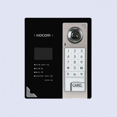 (코콤)KLP-610공동현관기 로비폰