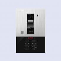 (코콤)KLP-C410,KLP-C410R공동현관기 로비폰