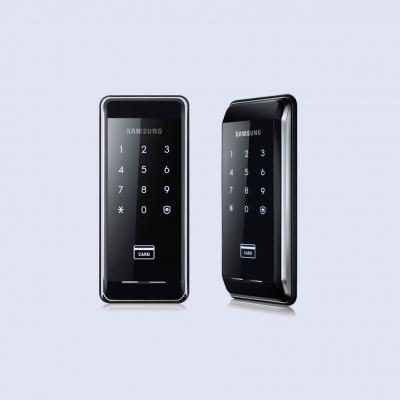 (삼성)SHS-P2920 디지털 도어락 번호키
