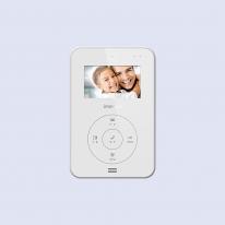 (현대)HAS-R1041 비디오폰,도어폰(디지털)