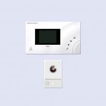 (에픽)EVPA-435 비디오폰,로비폰(디지털)