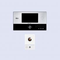 (에픽)EVPC-705S비디오폰,도어폰(디지털)