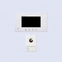 (에픽)EVPD-702비디오폰,로비폰(아날로그)