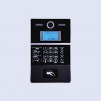 (에픽)ELP-201로비폰,공동현관기(디지털)
