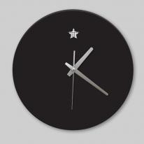 [디자인 시계]북유럽 스타일 WC590