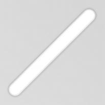 이지 LED 트윈등 27W [국내산] 스키등/트윈등/침실등