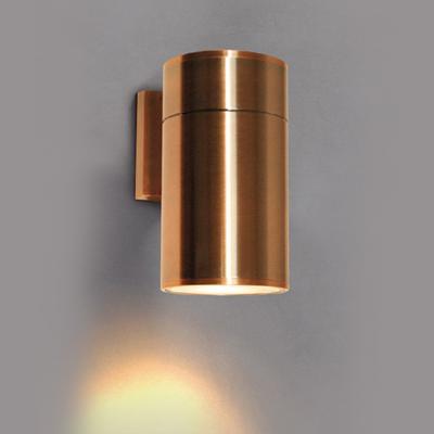 제이드 1등2등 외부 원통벽등(동도금),방수벽등