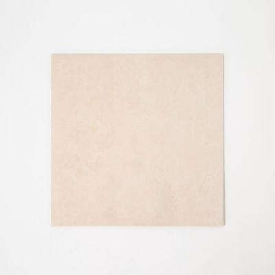 유약 폴리싱 타일-JP6555 (600*600) 1BOX 4장