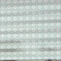 [윈도우 고급 투명필름]북유럽 스타일 GC 26